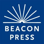 Beacon Press logo