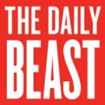 DailyBeast-logo